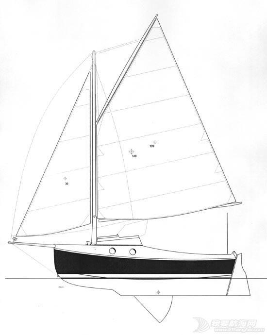 关于 口袋船扩展与改装 d89cba9f5c3dae74b2f58d7d9449b279_b.jpg