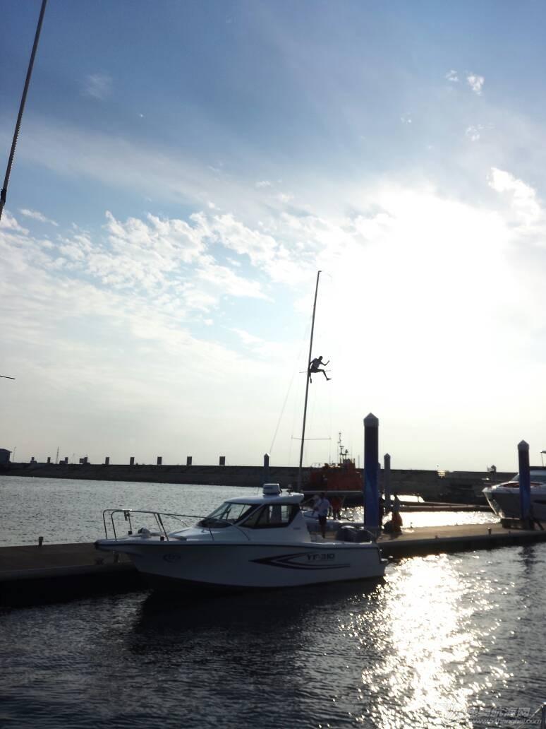 2016通州湾比赛第一天——小鸭队 233108eqo5z1gov5e12vbz.jpg