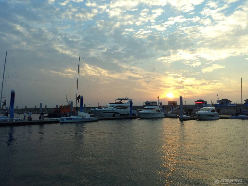 2016通州湾比赛第一天——小鸭队 233108hwz2enhdj6rndqru.jpg