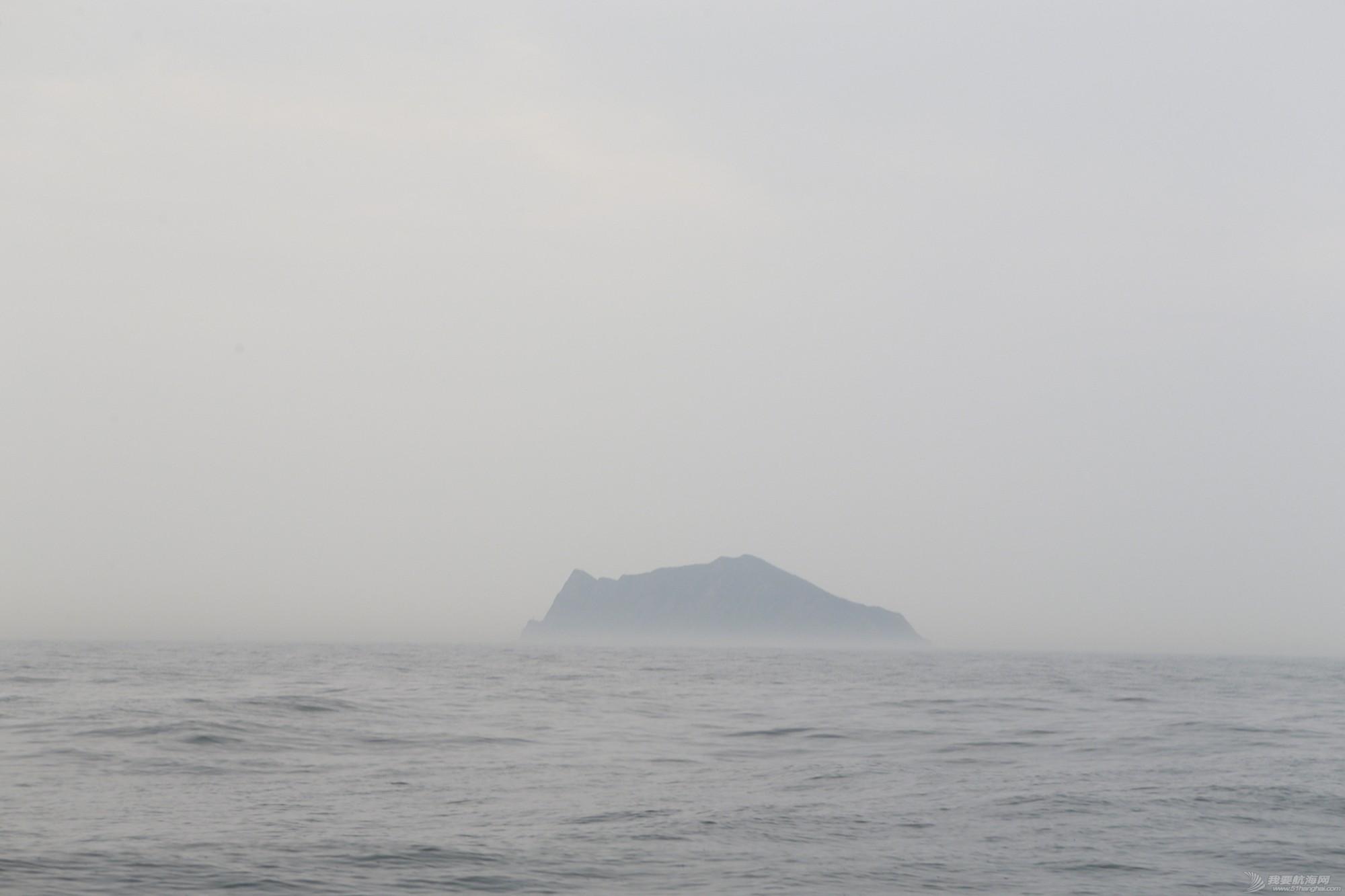 风和日丽,蚂蚁 浪汹雨疾初登蚂蚁岛,风和日丽次临将军石 _MG_8211.JPG