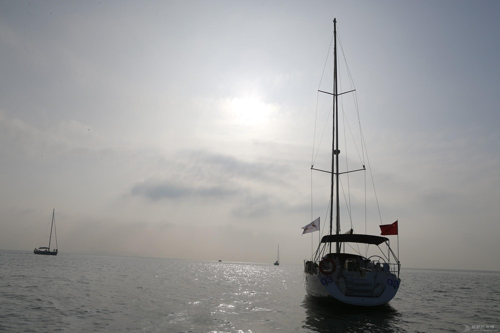 风和日丽,蚂蚁 浪汹雨疾初登蚂蚁岛,风和日丽次临将军石 _MG_8291.JPG