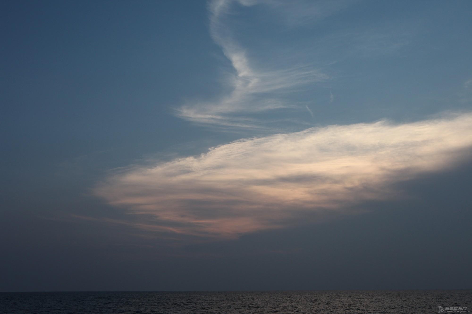 风和日丽,蚂蚁 浪汹雨疾初登蚂蚁岛,风和日丽次临将军石 IMG_6706.JPG
