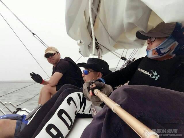 2016通州湾帆船赛第三天——小鸭嘎嘎队 223109tk6p3ffzw7px0euz.jpg