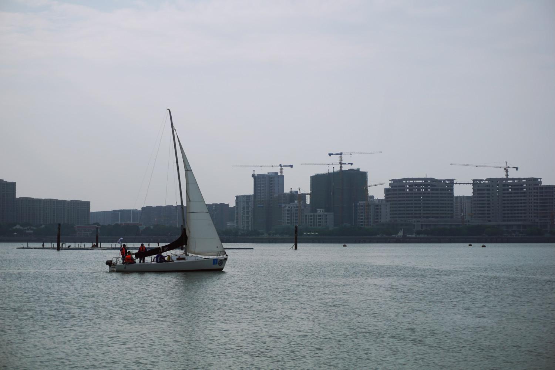 泛太平洋,厦门 我与厦门第三届泛太平洋高校帆船赛(二) DSC02004gai.jpg