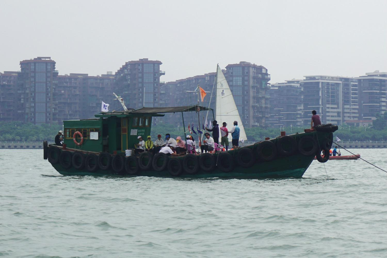 泛太平洋,厦门 我与厦门第三届泛太平洋高校帆船赛(二) DSC01993gai.jpg