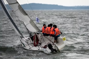 泛太平洋,厦门 我与厦门第三届泛太平洋高校帆船赛(二) 姣旇禌鏃