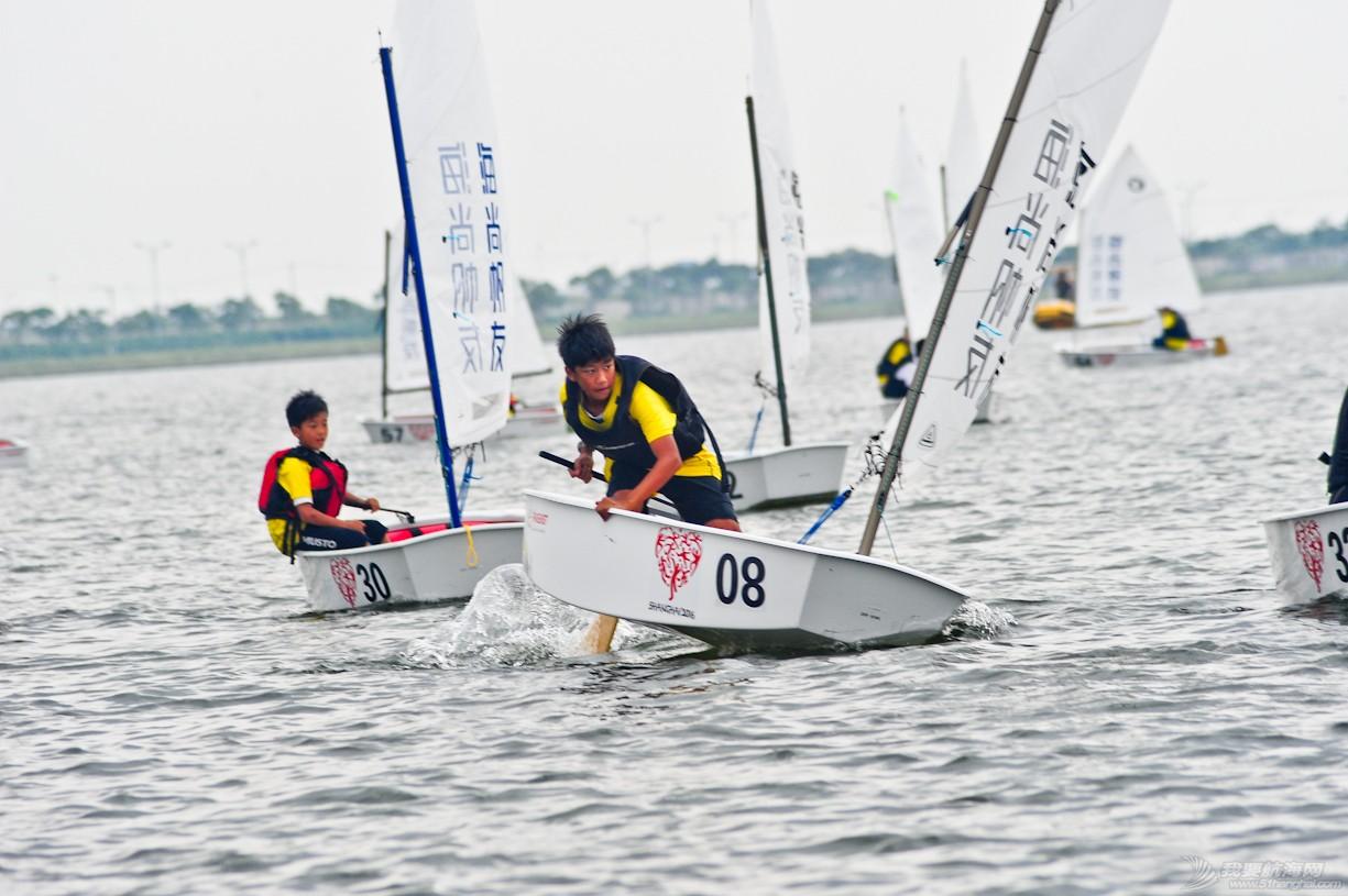运动会,总决赛,青少年,帆船 收官之战打响  市民运动会帆船总决赛(青少年)圆满落幕 上海市第二届市民运动会帆船总决赛