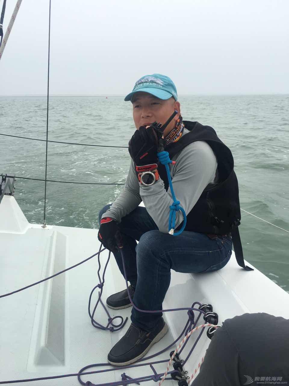 """国际,通州,小伙伴,吉利,美女 """"通州杯""""国际帆船邀请赛-牛队参赛! 2272921824963754843.jpg"""