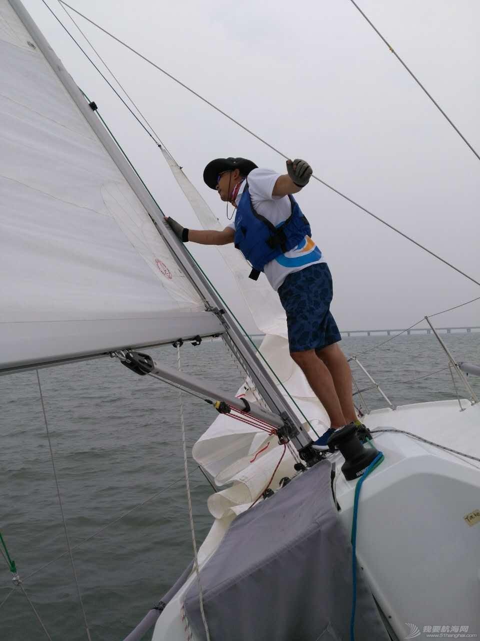 """国际,通州,小伙伴,吉利,美女 """"通州杯""""国际帆船邀请赛-牛队参赛! 3630231802834946864.jpg"""