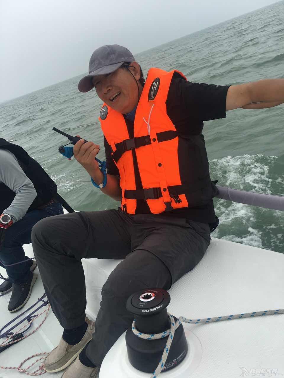 """国际,通州,小伙伴,吉利,美女 """"通州杯""""国际帆船邀请赛-牛队参赛! 4114151627424245737.jpg"""