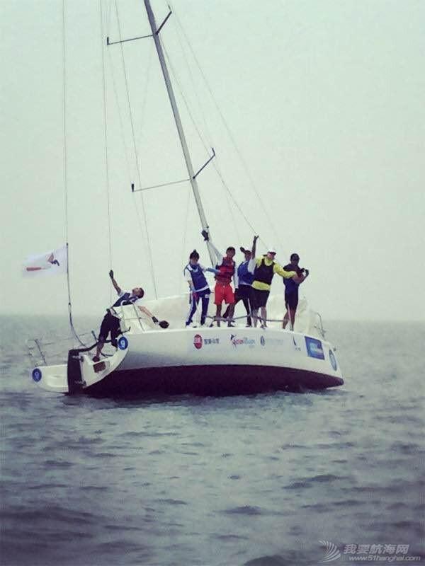 """国际,通州,小伙伴,吉利,美女 """"通州杯""""国际帆船邀请赛-牛队参赛! 4273860590831245578.jpg"""