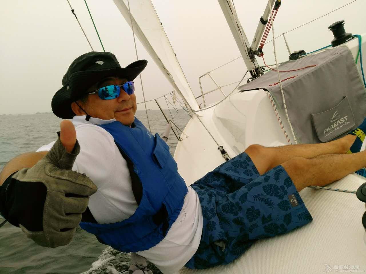 """国际,通州,小伙伴,吉利,美女 """"通州杯""""国际帆船邀请赛-牛队参赛! 5356315620207576372.jpg"""