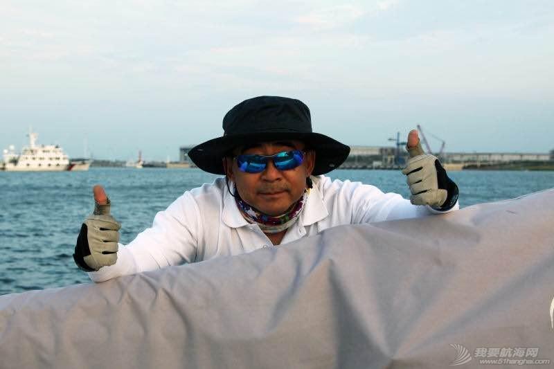 """国际,通州,小伙伴,吉利,美女 """"通州杯""""国际帆船邀请赛-牛队参赛! 5636465517160596652.jpg"""