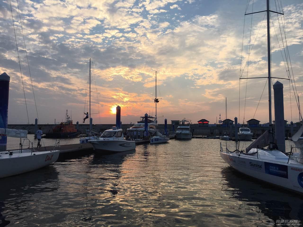 """国际,通州,小伙伴,吉利,美女 """"通州杯""""国际帆船邀请赛-牛队参赛! 5726846799488051561.jpg"""