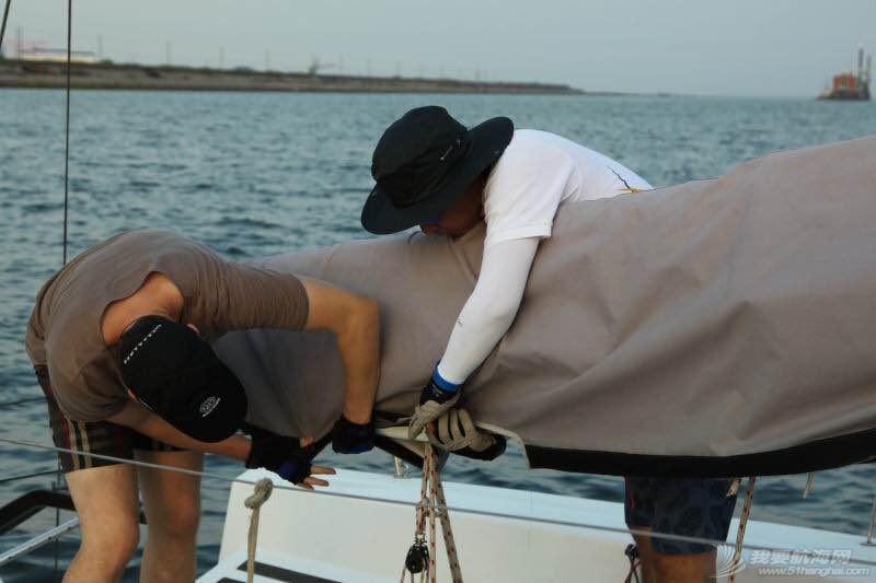 """国际,通州,小伙伴,吉利,美女 """"通州杯""""国际帆船邀请赛-牛队参赛! 8460232823507565156.jpg"""