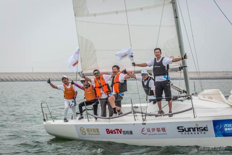 """国际,通州,小伙伴,吉利,美女 """"通州杯""""国际帆船邀请赛-牛队参赛! 8615919261048626164.jpg"""