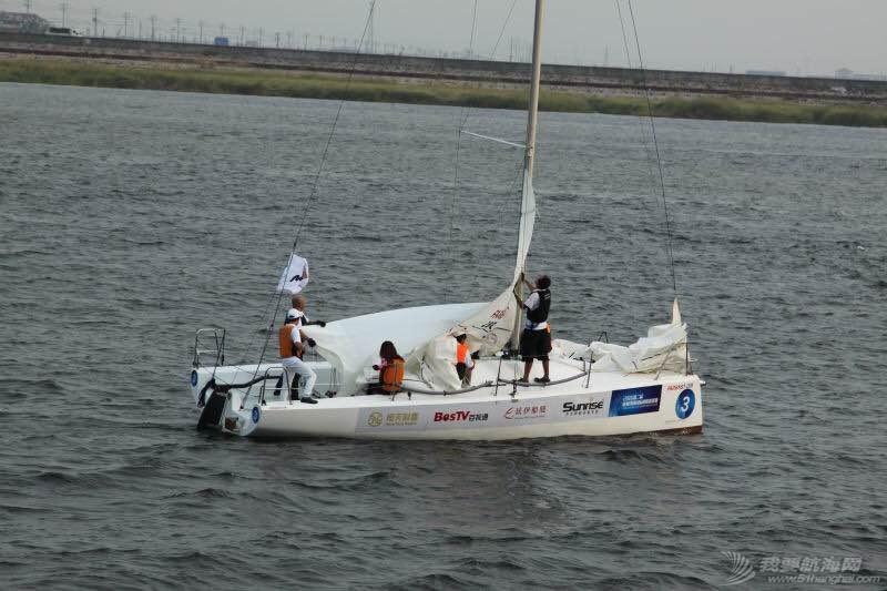 """国际,通州,小伙伴,吉利,美女 """"通州杯""""国际帆船邀请赛-牛队参赛! 8681973550575329436.jpg"""