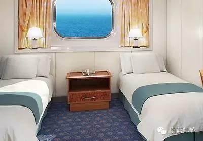 东地中海航线12天11晚挪威之勇号-1 威尼斯出发 1084e85a25b911d4e95db42da07d77cc.jpg