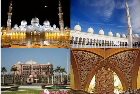 阿拉伯半岛,阿布扎比,阿联酋,伊斯兰,新加坡 亚洲航线22天21晚挪威之星号 2016年11月20日迪拜出发 3.jpg