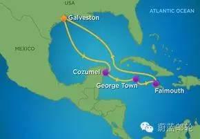 2016年10月2日罗德岱堡出发西加勒比海航线8天7晚海洋魅丽号 cb908c2c64e41953b404d327be9f9352.jpg