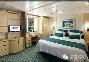2016年10月2日罗德岱堡出发西加勒比海航线8天7晚海洋魅丽号 6cbdb935d4a78f4a0872062a87ccbc75.jpg