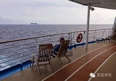 2016年10月2日罗德岱堡出发西加勒比海航线8天7晚海洋魅丽号 bbc4fa83b57acd32ab9c541cc2446fb7.jpg