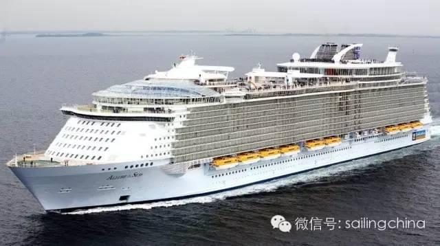 """""""海洋魅力号""""邮轮 7d2d90a3c8275cd02173366b9c94bf5c.jpg"""