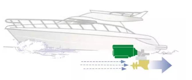 二手游艇|Sunbird 58尺豪华动力飞桥艇200万转售 3151121.png