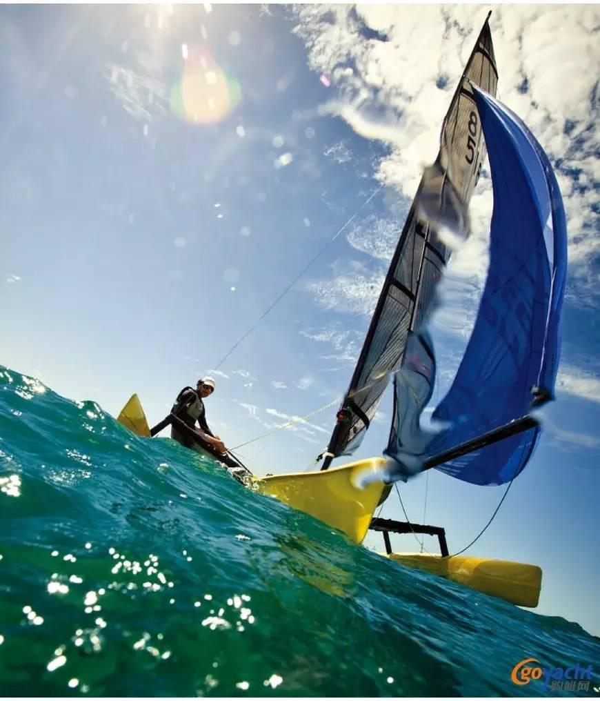 新西兰,一手货源,二维码,性价比,朋友 现货出售|新西兰Weta三体帆船国内现船7.5万出售 46ca277330a0ca1c6a52a5f9b236f930.jpg