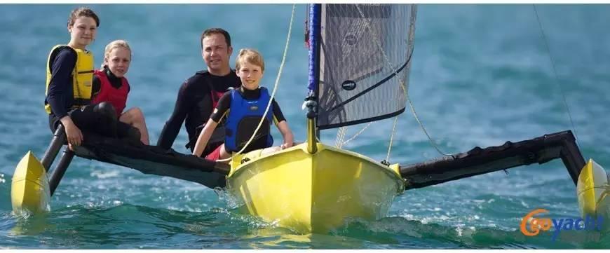 新西兰,一手货源,二维码,性价比,朋友 现货出售|新西兰Weta三体帆船国内现船7.5万出售 d0d36dce19ecf4ecbd62e5d4893cc0c8.jpg