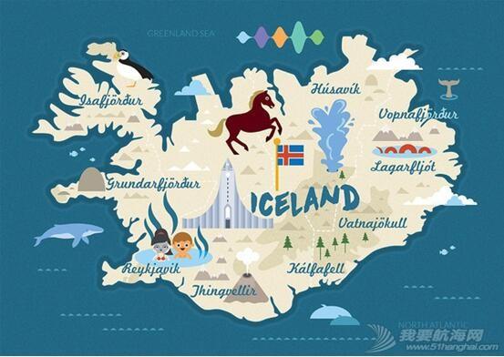 冰岛 想要极致感官体验?除了冰岛,别无他选! 图二.jpg