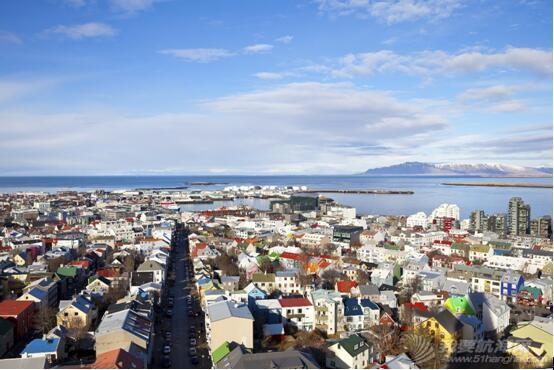 冰岛 想要极致感官体验?除了冰岛,别无他选! 图三.jpg