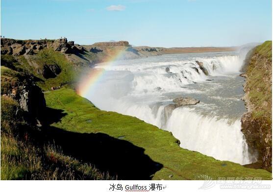 冰岛 想要极致感官体验?除了冰岛,别无他选! 图十二.jpg