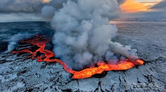 冰岛 想要极致感官体验?除了冰岛,别无他选! 图七.jpg