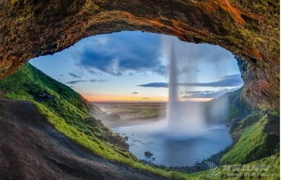 冰岛 想要极致感官体验?除了冰岛,别无他选! 图十三.jpg