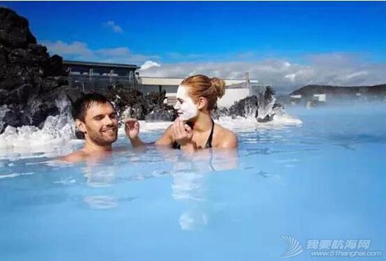 冰岛 想要极致感官体验?除了冰岛,别无他选! 图十一.jpg