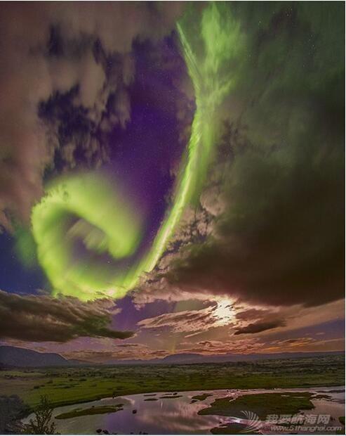 冰岛 想要极致感官体验?除了冰岛,别无他选! 图十五.jpg