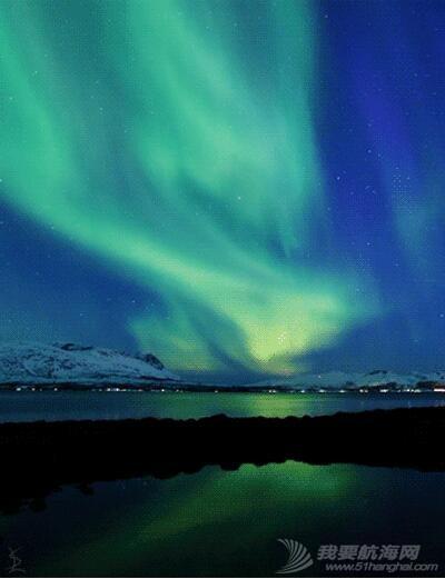 冰岛 想要极致感官体验?除了冰岛,别无他选! 图十四.jpg