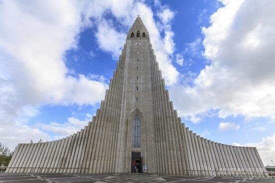 冰岛 想要极致感官体验?除了冰岛,别无他选! 图四.jpg