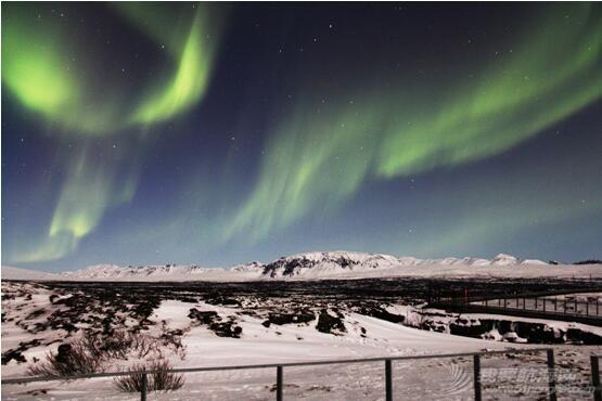 冰岛 想要极致感官体验?除了冰岛,别无他选! 图一.jpg