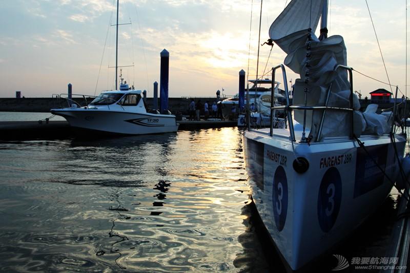 图片,老婆,通州,帆船,潜水 通州湾比赛总结(图片)暨偶发感慨 IMG_5206.JPG