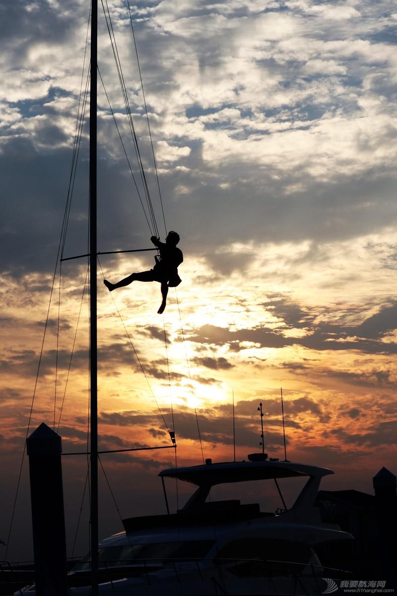图片,老婆,通州,帆船,潜水 通州湾比赛总结(图片)暨偶发感慨 IMG_5210.JPG