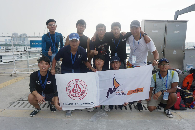 泛太平洋,厦门 我与厦门第三届泛太平洋高校帆船赛(四) DSC02015gai.jpg