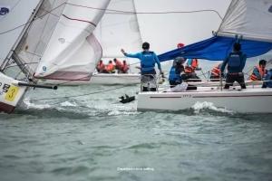 泛太平洋,厦门 我与厦门第三届泛太平洋高校帆船赛(四) 姣旇禌涓夋棩3.jpg