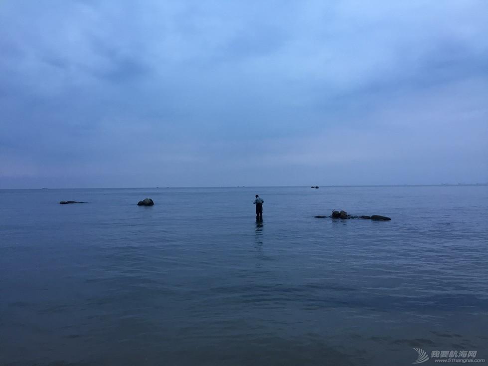 秦皇岛,帆船 记第一次帆船航海比赛-9月3日秦皇岛飞驰杯月赛 IMG_8325_调整大小.JPG
