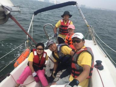 秦皇岛,帆船 记第一次帆船航海比赛-9月3日秦皇岛飞驰杯月赛 IMG_8467_调整大小.JPG