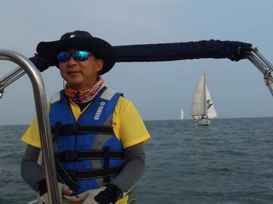 秦皇岛,帆船 记第一次帆船航海比赛-9月3日秦皇岛飞驰杯月赛 IMG_8465_调整大小.JPG