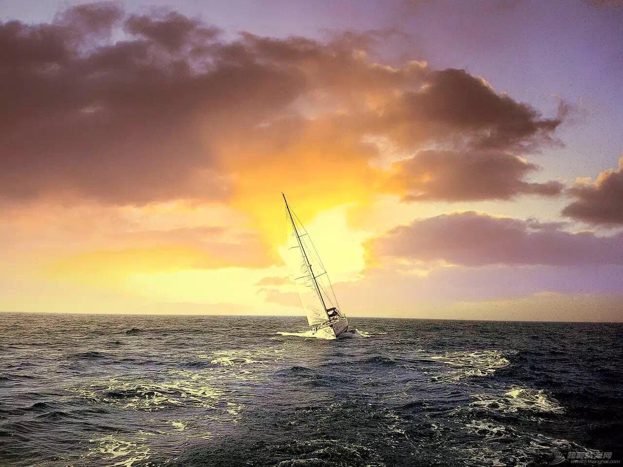 秦皇岛,帆船 记第一次帆船航海比赛-9月3日秦皇岛飞驰杯月赛 IMG_8542.JPG