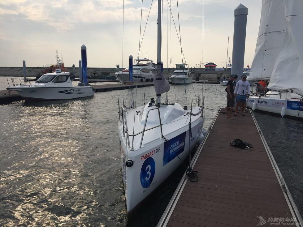 幸运,日照,水手,帆船运动,无人机 二次航海体验——通州湾杯帆赛3号船 IMG_8606_调整大小.JPG