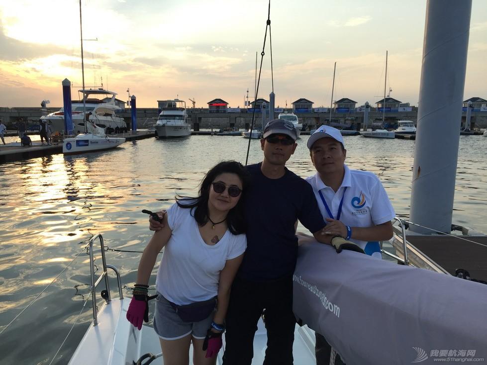幸运,日照,水手,帆船运动,无人机 二次航海体验——通州湾杯帆赛3号船 IMG_8613_调整大小.JPG